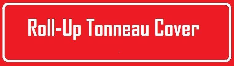 Best Tri Fold Tonneau Cover Reviews Mr Tonneau